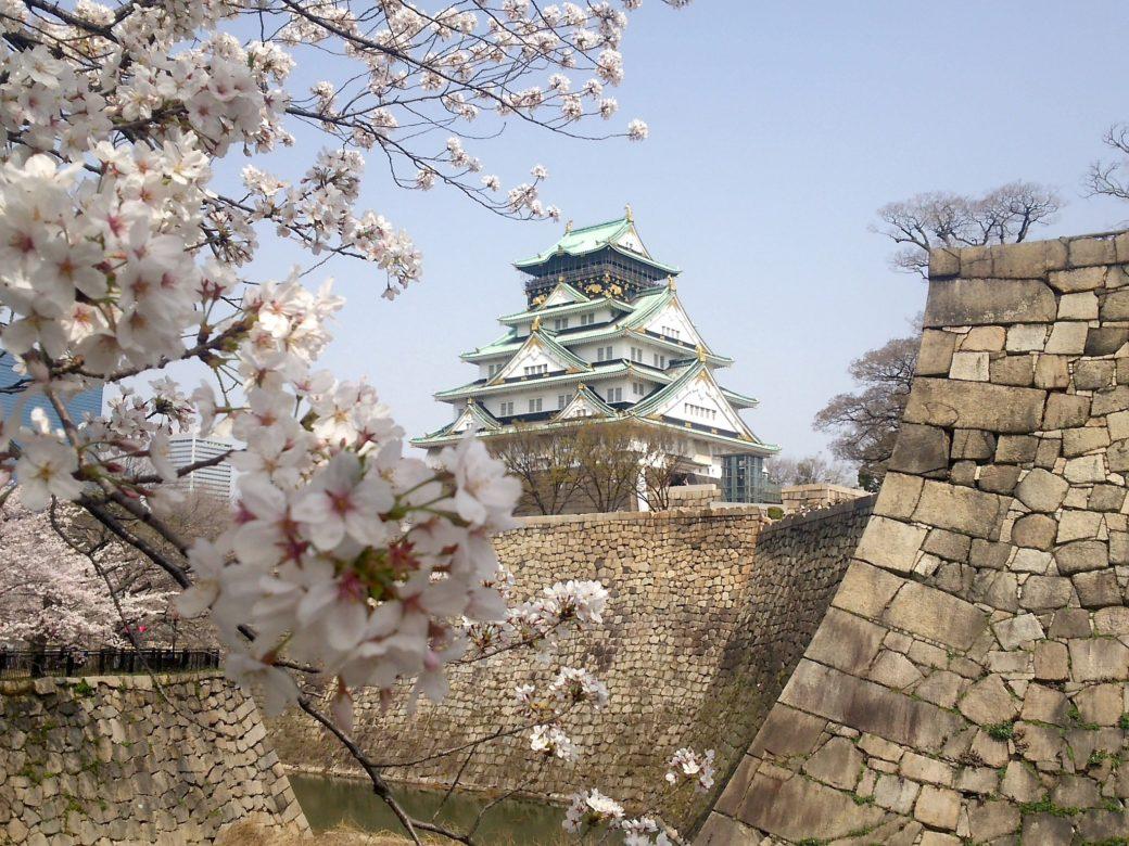 日本人の心に響く桜のはなし