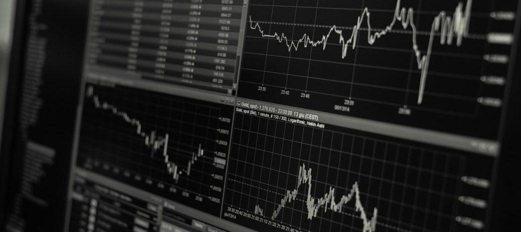中小型株の近況