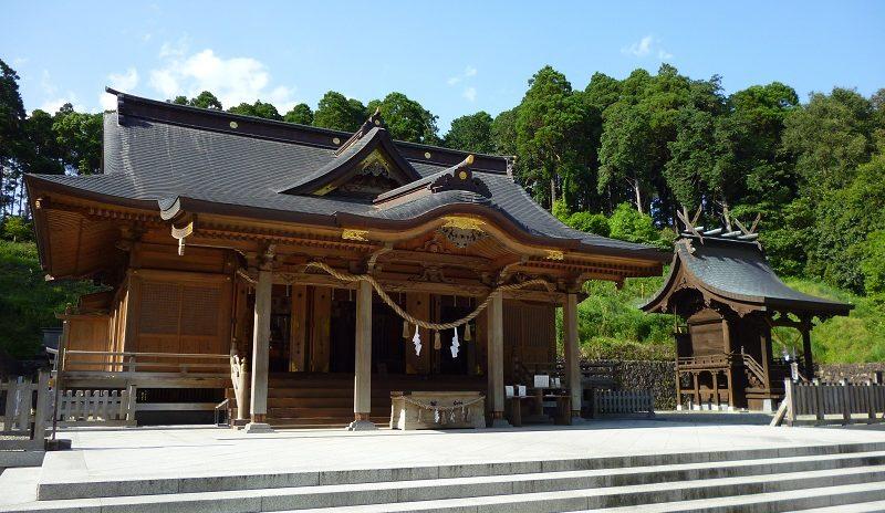 国をまもってきた日本の歴史 第3回