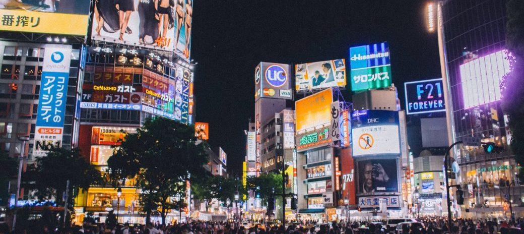 日本が失いかけているもの(その3)