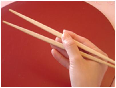 7.日本料理の特徴と作法