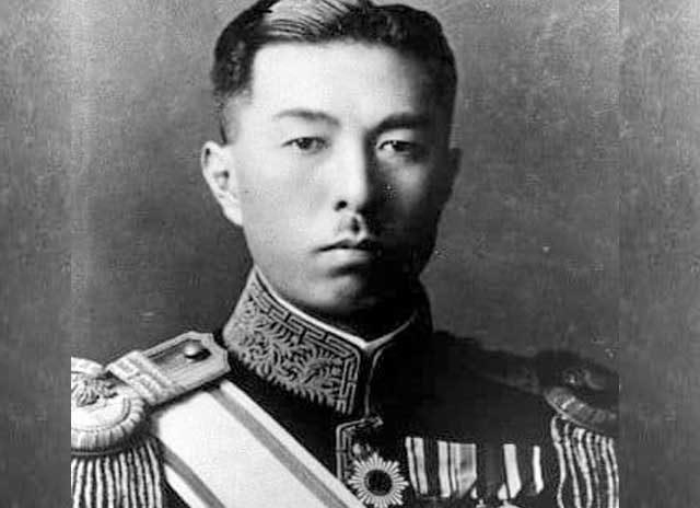 近衛文麿公の生涯に日本の闇を探る(その7)