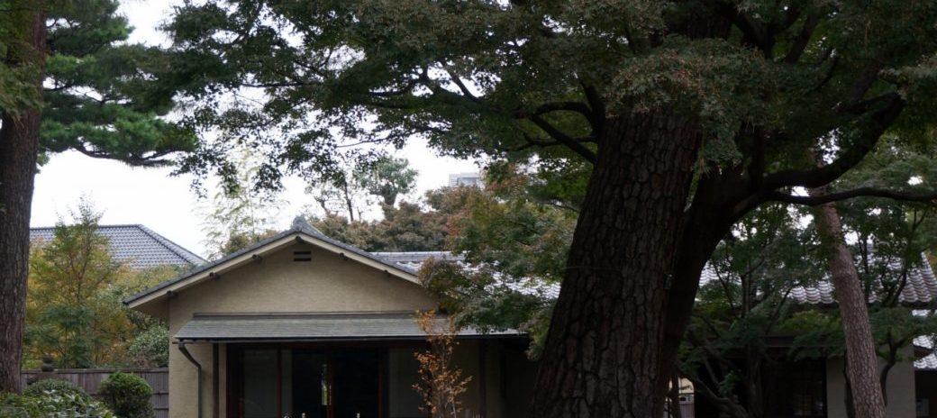 近衛文麿公の生涯に日本の闇を探る(その4)