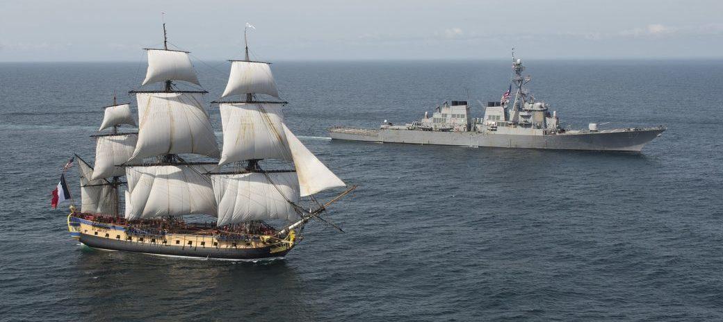 「忘れられた植民地」青島にみる海洋国家日本のこれから 5