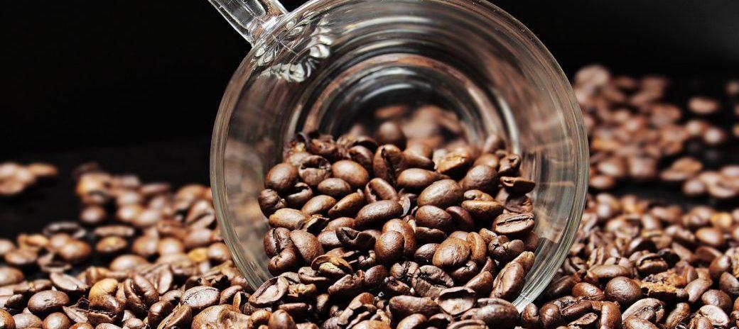 コーヒーで健康&アンチエイジング