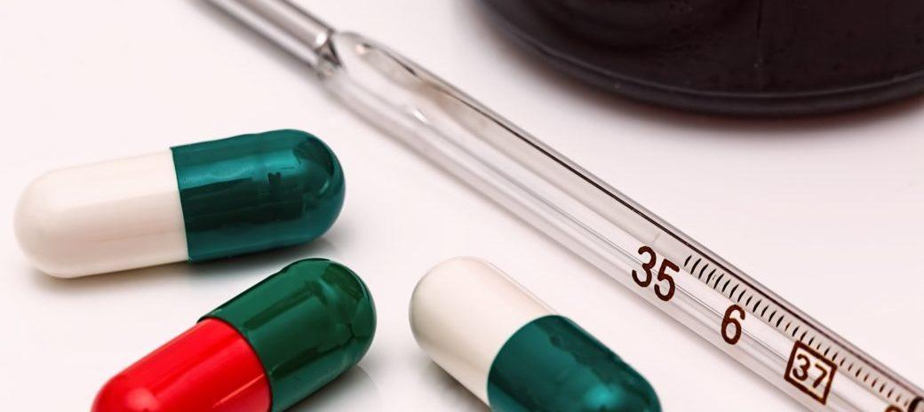 最新の風邪(かぜ)治療と良い医者の見つけ方