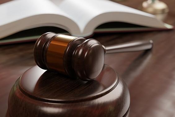 東京裁判について考える①~2つの視点から見る東京裁判(法律的な視点編)~