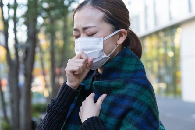 惑わされない感染予防対策 ―国際機関の対策から考えるー