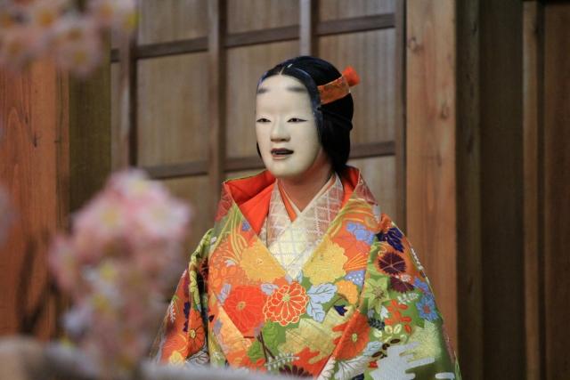 近衛文麿公の生涯に日本の闇を探る(その20)
