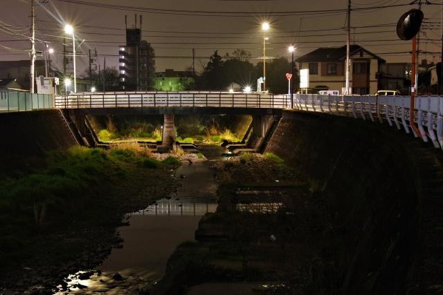 東京裁判について考える➃人道に対する罪では誰も裁かれなかった理由