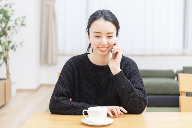 今すぐ使える「好印象/印象改善」コミュニケーション技術 -聴き方編-