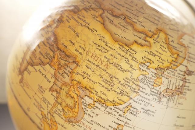 北朝鮮を巡る報道とコロナウイルスから考えられるシナリオ