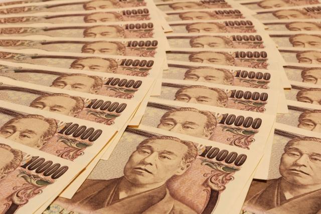年収1000万円はリッチなのか?②