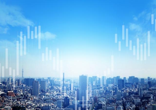 2021年の株式テーマと展望