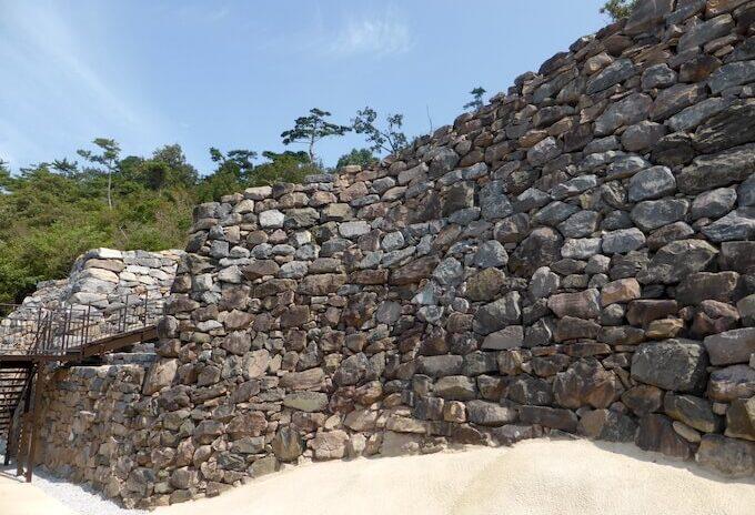 【城の歴史6】古代史上最大の海戦 白村江の戦いの謎