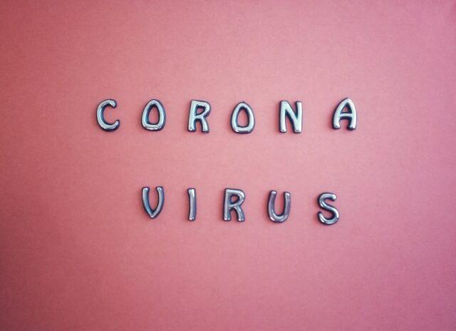 政府の感染症対策の問題点②