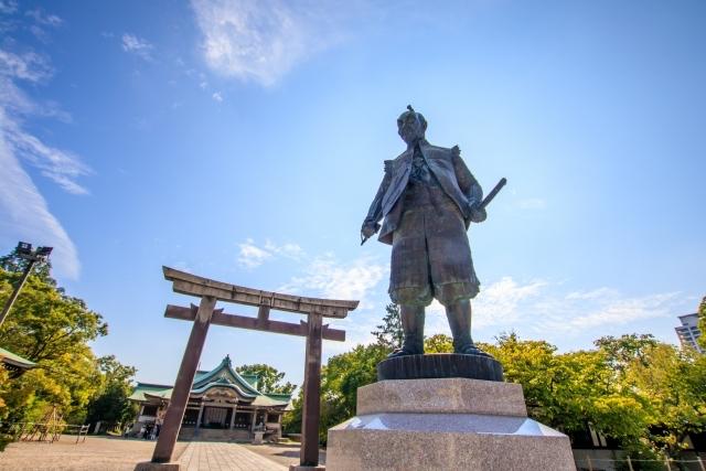 築城名人 秀吉の城づくりと秘めた戦略