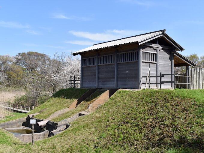 【城の歴史7】東北地方に築かれた飛鳥〜平安時代の城柵
